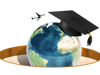 Overseas Education consultants in Chennai