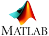 Matlab Project Centers in Chennai