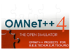 Omnet++ Project Center in Chennai