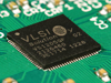 Best VLSI Project Center in Chennai