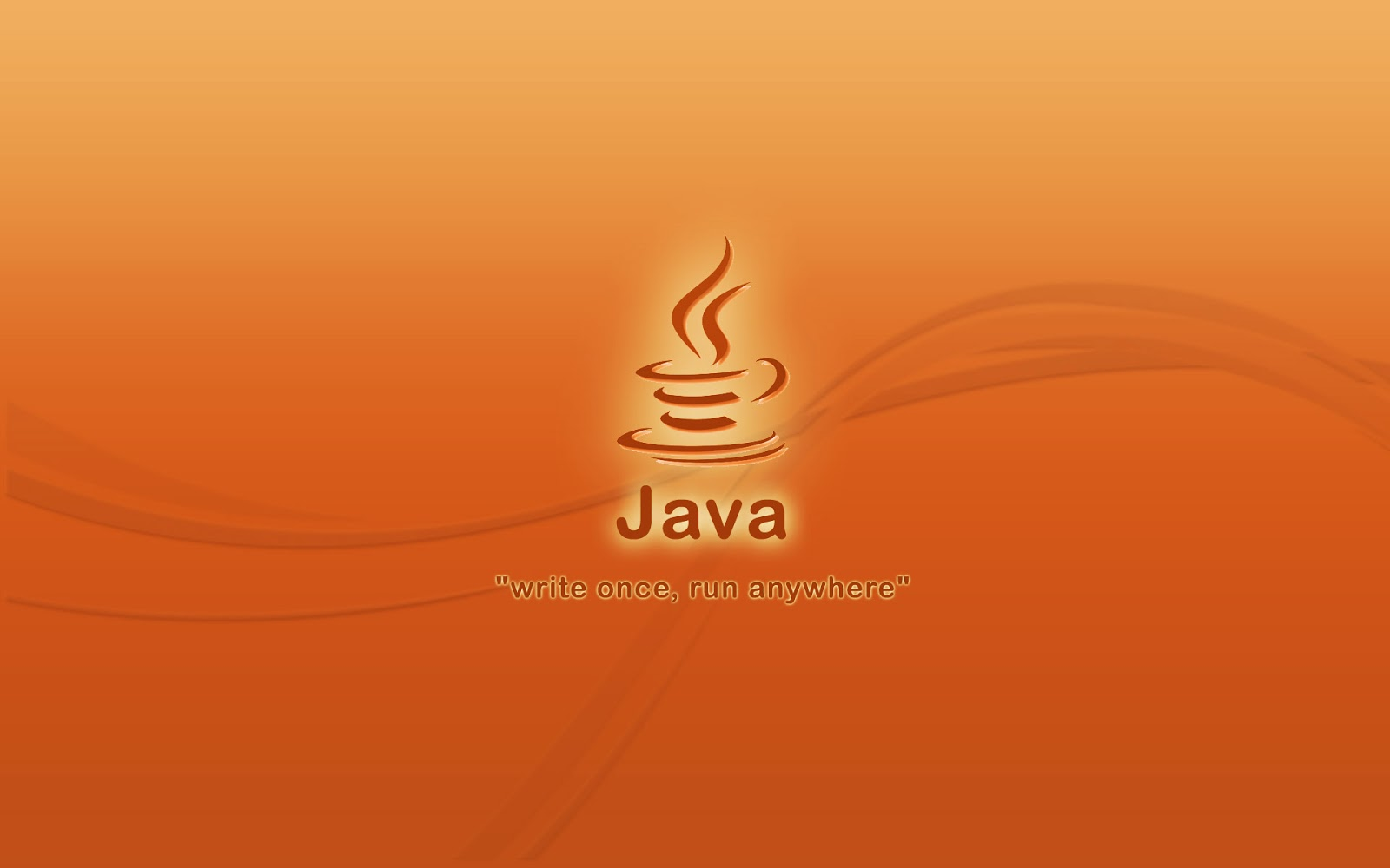 java project center in chennai
