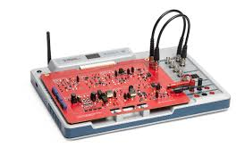 power electronics project center in chennai | power electronics ...